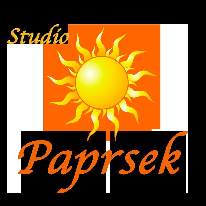 Studio Paprsek – Mgr. Svatava Vítková