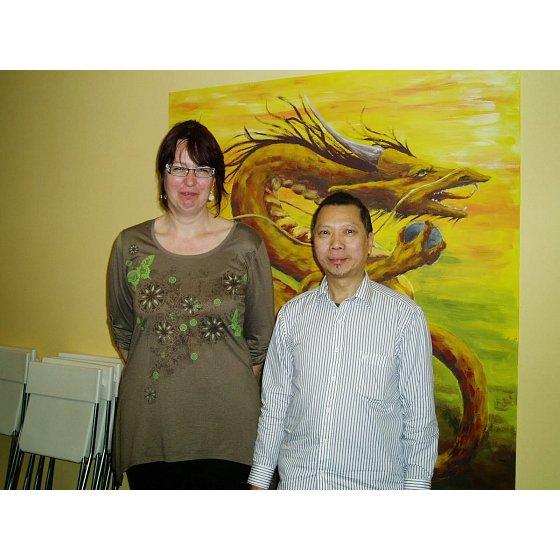 Lam Chun Sing